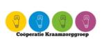 coop logo2